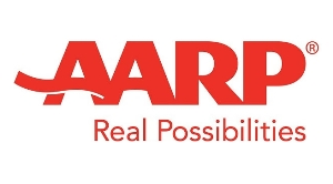 Health Care Insurance - AARP