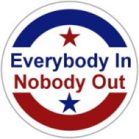 Everybody In, Nobody Out - Universal Health Care