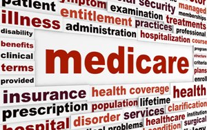 Affordable Health Insurance for Individuals and Families