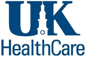 Pros and Cons of Universal Health Care in the United Kingdom