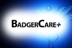 Is Wisconsin's BadgerCare Medicaid?