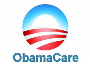 obamacare cons Obamacare pros and cons obamacare is another name for the patient protection and affordable care act (ppaca) that was signed into law on march 23, 2010 this law is also commonly known as the aca this law is also commonly known as the aca.