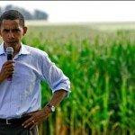 ObamaCare v.s. Single-Payer Healthcare