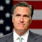 Massachusetts Health Care – RomneyCare