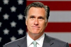 Meet Mitt Romney and Massachusetts Health Care
