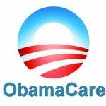 Are You Ready For The ObamaCare?