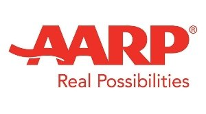 Health Care Insurance to Fit Your Health Care Needs - AARP
