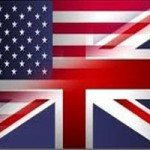 United States and United Kingdom: A Comparison of Health Care Systems