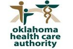 Oklahoma's Medicaid Program, SoonerCare