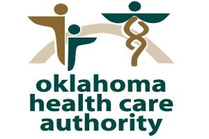 Oklahoma's Medicaid Program, SoonerCare