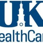 Pros and Cons of Healthcare in UK