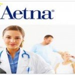 Get Aetna Health Insurance Quotes