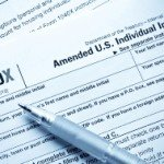 How to Check Status of Amended Tax Return?