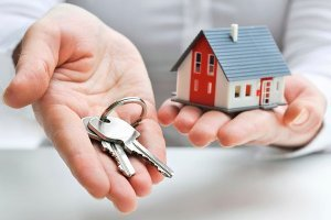 Why Do Landlords Need Landlord Protection Insurance?