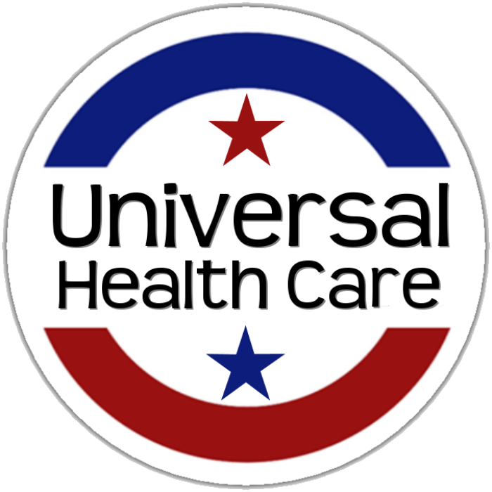 Pros  Cons Of Universal Health Care The Complete List Pros And Cons Of Universal Health Care