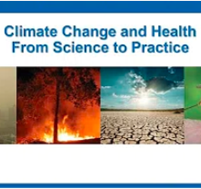 How Climate Change Affects Effectiveness of Universal Health Care?