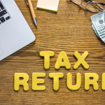 How Long Does It Take to Get Amended Tax Return Back in 2021? Where's My Amended Refund?